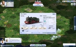 rail nation 1 copia_1