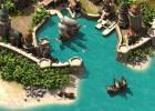 Pirate Storm screenshot 5