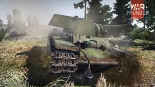 warthunder_groundforces_01 copia_1