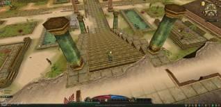 5_Eldevin-Screenshot-4 copia