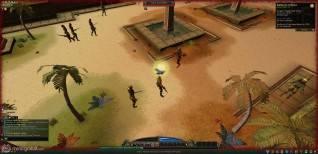7_Eldevin-Screenshot-6 copia