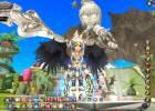 Heva Clonia Online screenshot 7