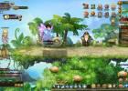 Lunaria Story screenshot 13