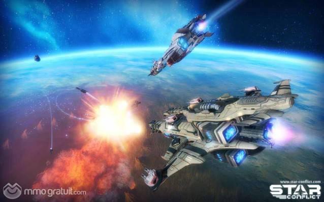 Star Conflict 1 copia