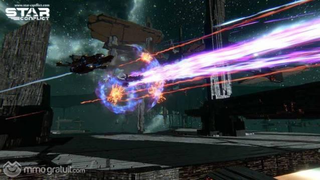 Star Conflict 10 copia
