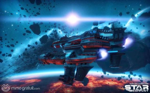 Star Conflict 3 copia
