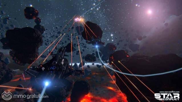 Star Conflict 7 copia