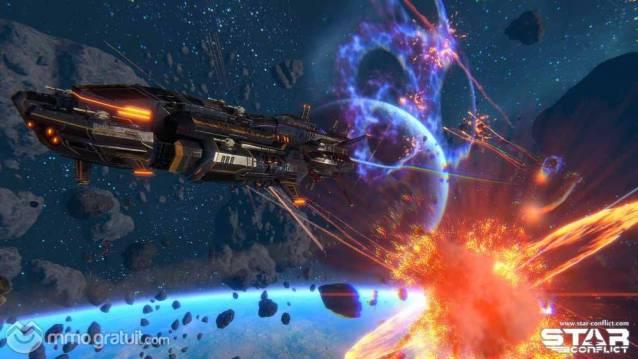 Star Conflict 8 copia