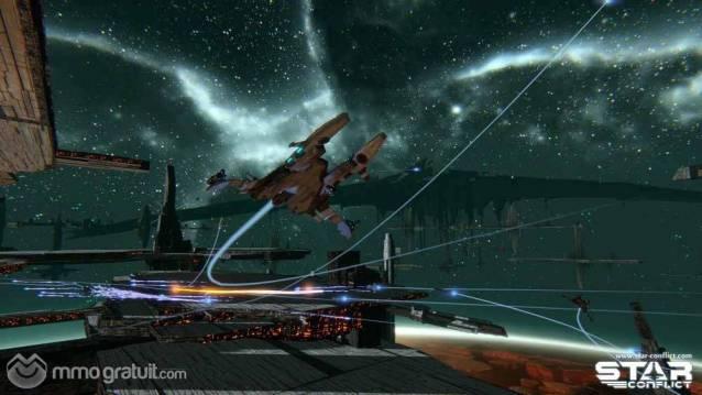 Star Conflict 9 copia