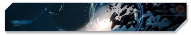Star Conflict - news
