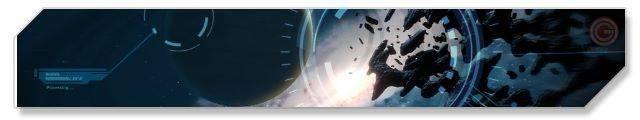 Star Conflict est un jeu d'action massivement multijoueur au coeur de l'espace