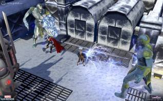 asgardians_frost_giant_combat_norway.avi_snapshot_00.02_[2013.10.18_17.03