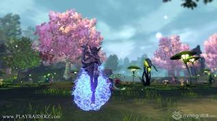 raiderz_assassin_update_screenshot_003 copia_1