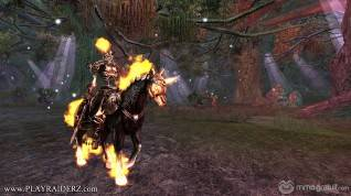 raiderz_assassin_update_screenshot_006 copia_1