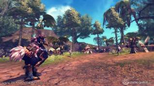 raiderz_assassin_update_screenshot_012 copia_1