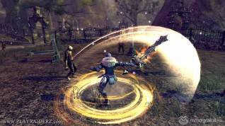 raiderz_assassin_update_screenshot_013 copia_1