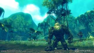 raiderz_assassin_update_screenshot_014 copia_1