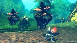 raiderz_assassin_update_screenshot_015 copia_1