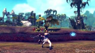 raiderz_assassin_update_screenshot_024 copia_1