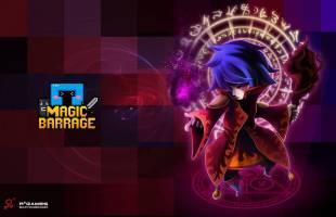 3_Magic-Barrage-Wallpaper-3 copia