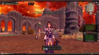 Aura Kingdom  (3) copia