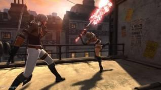 GunZ 2 The Second Duel screenshot (11) copia