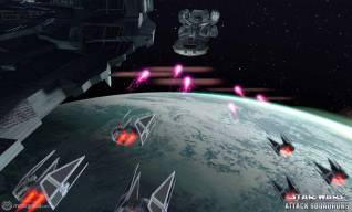 Star Wars Attack Squadrons screenshot 5 copia