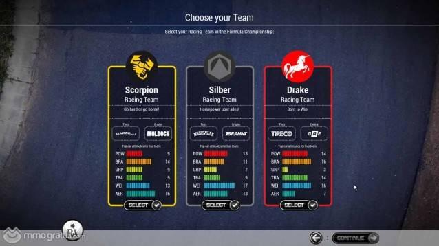 Victory Screenshot - 004 copia
