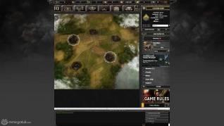 Wargame 1942 screenshot 3 copia