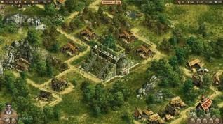 Anno Online Monuments screenshots1 copia