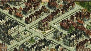 Anno Online Monuments screenshots2 copia