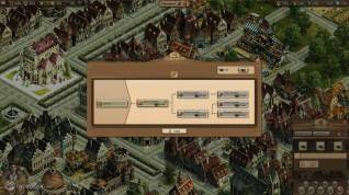 Anno Online Monuments screenshots4 copia