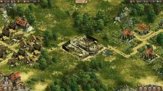 Anno Online Monuments screenshots5 copia