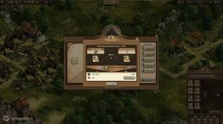 Anno Online Monuments screenshots7 copia