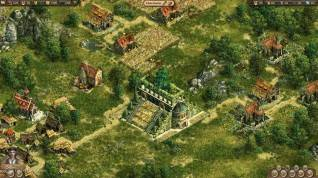 Anno Online Monuments screenshots8 copia