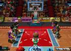 BasketDudes screenshot 2
