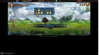 Blade Hunter screenshot 5 copia