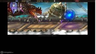Blade Hunter screenshot 7 copia