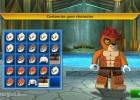 Legends of Chima Online screenshot 12