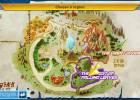Legends of Chima Online screenshot 5
