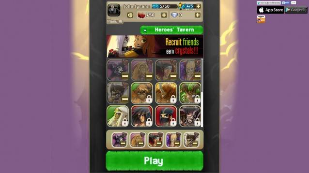 Eredan Arena screenshot 8