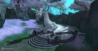 EverQuest 2 review03 copia