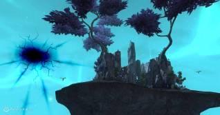 EverQuest 2 review06 copia