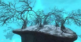 EverQuest 2 review07 copia