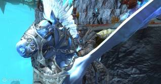 EverQuest 2 review10 copia