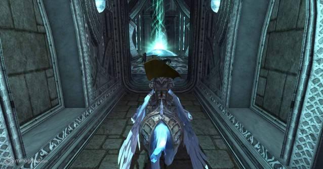 EverQuest 2 review13 copia