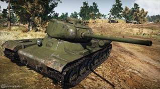 Is-1_hd copia