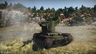 KV-2_hd copia
