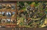 Tribal Wars 2 screenshtos (2) copia