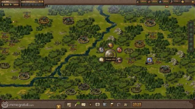 Tribal Wars 2 screenshtos (5) copia